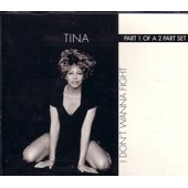 I Don't Wanna Fight - Tina Turner