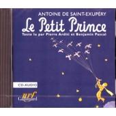 Le Petit Prince - Pierre Arditi