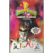 Power Rangers, Vol 9
