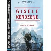 Gis�le K�roz�ne - �dition Limit�e de Jan Kounen