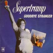 Goodbye Stranger - Supertramp