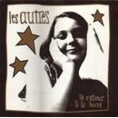 Autres (Les) : Le Retour � La Lune (CD Album) - CD et disques d'occasion - Achat et vente