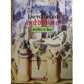 Encyclop�die M�di�vale de Viollet Le Duc, Eug�ne