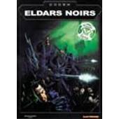 Codex Eldars Noirs