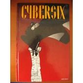Cybersix Tome 1 de Trillo