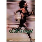 Countryman [Bob Marley] (V.O.S.T) de Bob Marley
