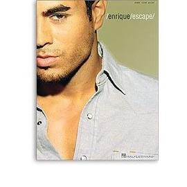 Enrique Iglesias/Escape