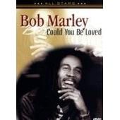 Bob Marley - Could You Be Love de Bob Marley