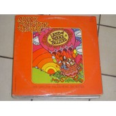 Land Of Make Believe (Album Vinyl) 1973 - Chuck Mangione Concert