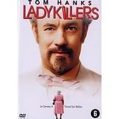 Ladykillers (Droits Locatifs) de Joel Coen