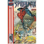 Spider-Man Hors S�rie N� 22 : House Of M