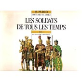 Costumes Et Armes Tome 11 - Des Pharaons � Bonaparte de Liliane Funcken