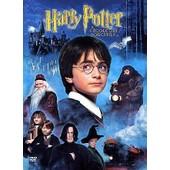 Harry Potter � L'�cole Des Sorciers - Dvd Locatif de Chris Columbus