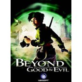 Beyond Good & Evil - Guide Strat�gique Officiel de Laporte, Gary
