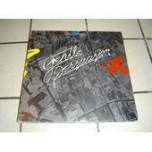 Same (Album Vinyl) 1978 Usa - Gentle Persuasion