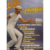 Plein Tube Ookie-Pookie, Anita, Angelina, Cl�mentine, Tarzan, Je Suis Fou, Gina Stromboli .. - Grand Jojo