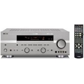 Yamaha RX-V659 - Amplificateur Tuner Home Cinema