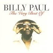 The Very Best Of - Billy Paul