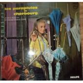 Les Parapluies De Cherbourg - Catherine Deneuve