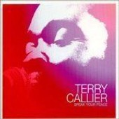 Speak Your Peace - Terry Callier
