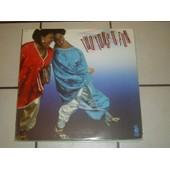 Same (Album Vinyl) 1980 Usa - Two Tons O' Fun