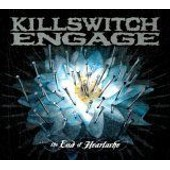 The End Of Heartache - Killswitch Engage