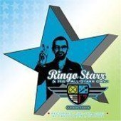 Tour 2003 - Ringo Starr & His All-Starr Band