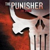 The Punisher - Various Artists