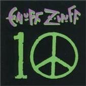 10 - Enuff Z'nuff