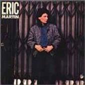 Eric Martin - Eric Martin