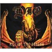 Killing The Dragon - Dio