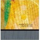 Tim Berne : The Shell Game (CD Album) - CD et disques d'occasion - Achat et vente