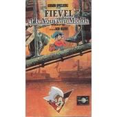 Fievel Et Le Nouveau Monde de Don Bluth