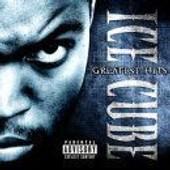 Ice Cube - Greatest Hits - Ice Cube