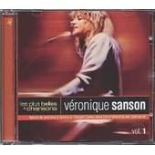 Les Plus Belles Chansons Vol. 1 - Sanson, V�ronique