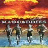 The Holiday Has Been Cancelled - The Mad Caddies