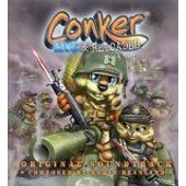 Conker - Original Soundtrack