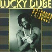 Prisoner - Lucky Dube