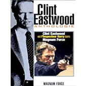 Magnum Force de Ted Post