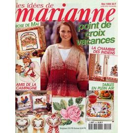 Les Id�es De Marianne N� 49