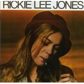 Rickie Lee Jones - Lee Jones, Rickie