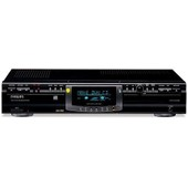 Philips Cdr 775 - Graveur Cd