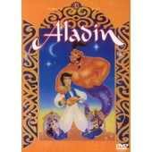 Aladin de Films, Golden