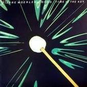 Time Is The Key - Moerlen's Gong Pierre