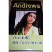 Au - Del� De L'arc En Ciel de Virginia C. ANDREWS,