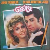 Grease - John Travolta