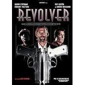 Revolver (Dvd Locatif) de Ritchie Guy