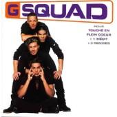 G Squad - G Squad