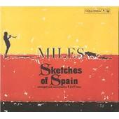 Sk - Miles Davis