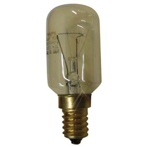 319256007 ampoule de four 40w e14 300 c arthur martin electrolux. Black Bedroom Furniture Sets. Home Design Ideas